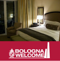 Hotel Bologna Fiera Managed By Unaway